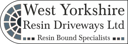 West Yorkshire Resin Driveways